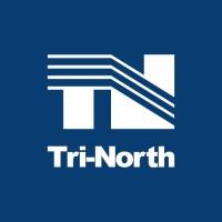 Tri-North Builders logo