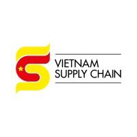 Supply Viet