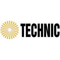 Technic logo