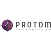 ProTom International logo