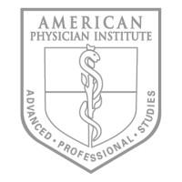 american physician institute login