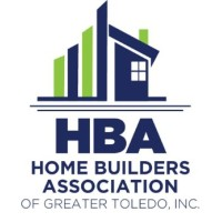 Home Builders Ociation Of Greater