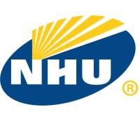 NHU EUROPE GmbH | LinkedIn
