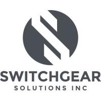 Switchgear Solutions, Inc. | LinkedIn