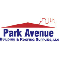 Park Avenue Building Roofing Supplies Linkedin