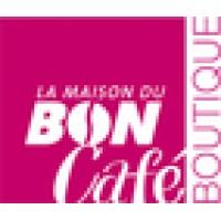 La Maison Du Bon Cafe  LinkedIn