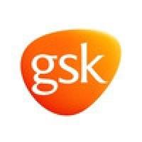 GlaxoSmithKline (GSK) Recruitment 2021 for HR Business Partner
