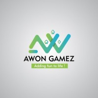 Awon GameZ Employees, Location, Careers   LinkedIn