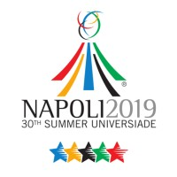 Napoli 2019 Summer Universiade | LinkedIn