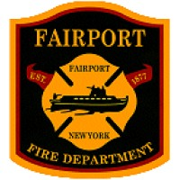 Fairport Fire Department | LinkedIn