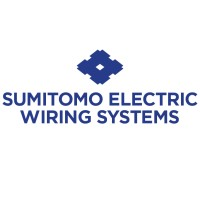 Sumitomo Electric Wiring Systems, Inc. | LinkedIn on