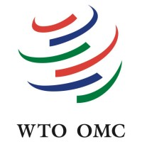 World Trade Organization Young Professionals Programme for 2022