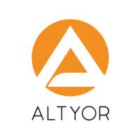 """Résultat de recherche d'images pour """"altyor orleans logo"""""""