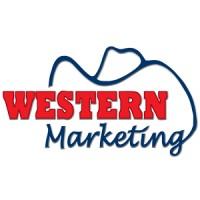 Western Marketing Associates Corp | LinkedIn