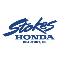 Stokes Honda Beaufort >> Stokes Honda Cars Of Beaufort Linkedin