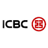 Industrial And Commercial Bank Of China Linkedin