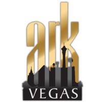 Ark Las Vegas Restaurant logo