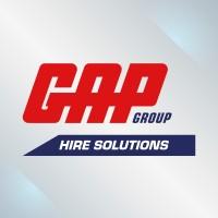 GAP Group Limited | LinkedIn