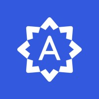 Andela Massive Jobs Recruitment (17 Positions)
