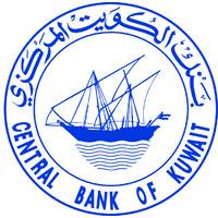 Central Bank of Kuwait | LinkedIn