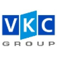 VKC Group Careers and Current Employee Profiles | Find referrals | LinkedIn
