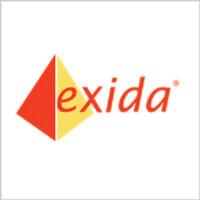 Exida.com GmbH | LinkedIn