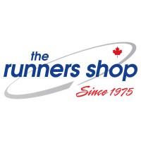 The Runners Shop | LinkedIn
