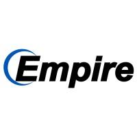 Empire Wire & Supply logo