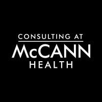 Consulting At Mccann Health Linkedin