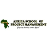 Africa School Of Project Management Aspm Linkedin