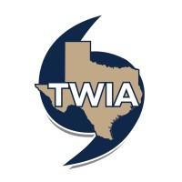 Texas Windstorm Insurance Association | LinkedIn