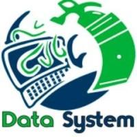 Data System Informática y Electrónica S.L   LinkedIn