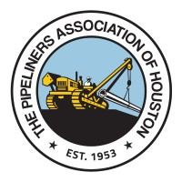 The Pipeliners Association of Houston | LinkedIn