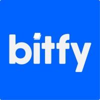 bitfy | LinkedIn