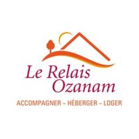Association le Relais Ozanam | LinkedIn