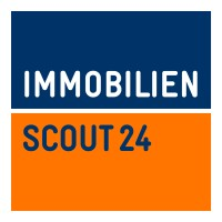 immobilienscout24 english version