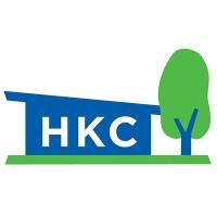 Henry Kaufmann Campgrounds | LinkedIn