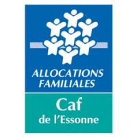 Caf de l'Essonne   LinkedIn