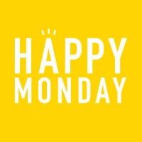 HAPPY MONDAY® - Designers d'Espaces de Travail | LinkedIn