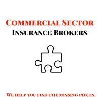 Commercial Insurance Brokers >> Commercial Sector Insurance Brokers Llc Linkedin