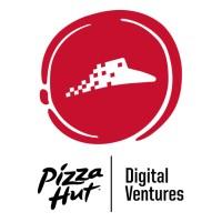 Pizza Hut Digital Ventures Linkedin