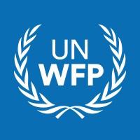World Food Programme Linkedin