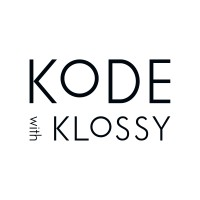Kode With Klossy Linkedin