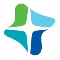 Brazosport Regional Health System logo