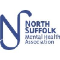 North Suffolk Mental Health logo