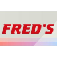 Fred 39 S Heating And Air Conditioning Linkedin