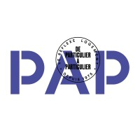 Pap Fr De Particulier A Particulier Linkedin