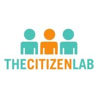 Citizen Lab | LinkedIn