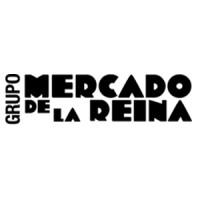 Grupo Mercado De La Reina Linkedin
