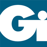 Gi Group filiale Orbassano